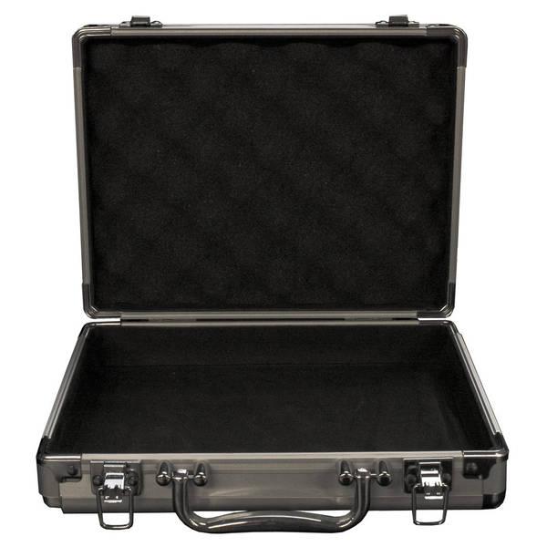 flight case platine vinyle