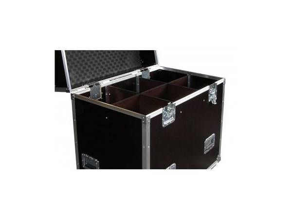 Flight case pas cher