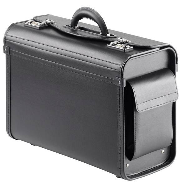 diy flight case kit