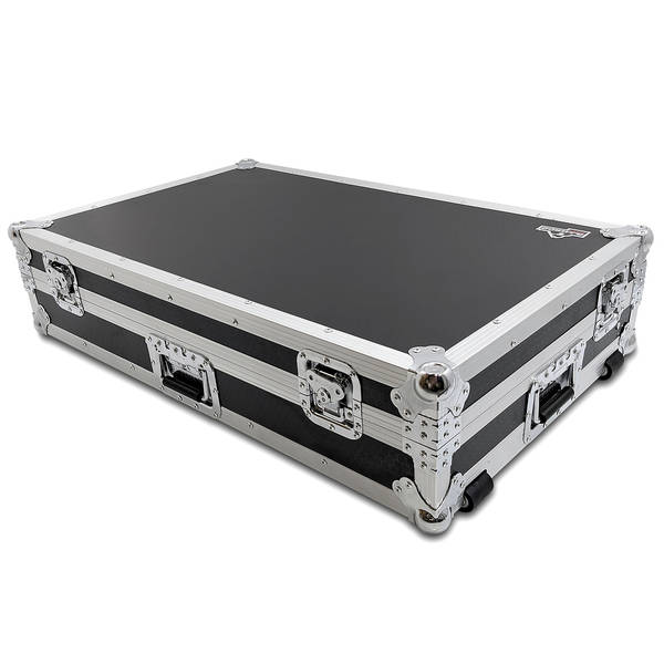 Cp france flight case