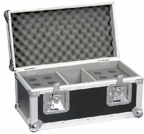 flight case sx2