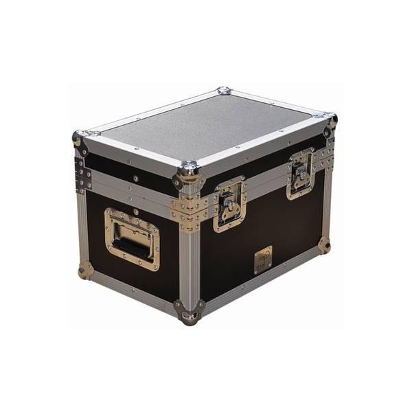 malle flight case