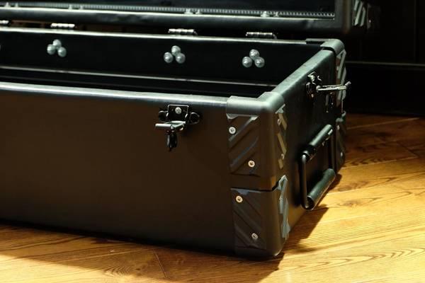 flight case tool case
