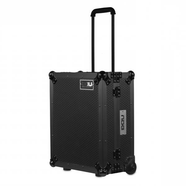 flight case x32 compact