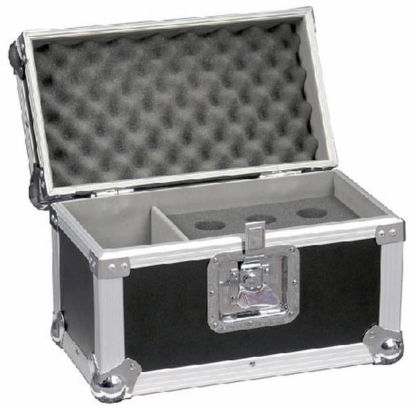 hard flight case