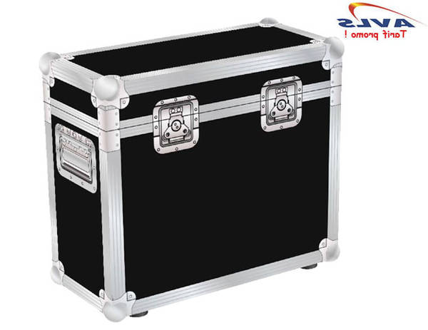 fender hot rod deluxe flight case