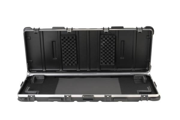 xone 23 flight case