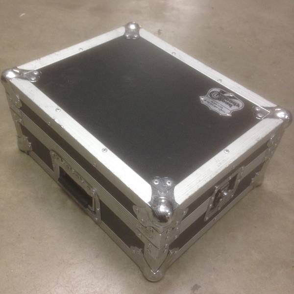 flight case xdj r1