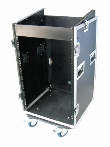 flight case handle