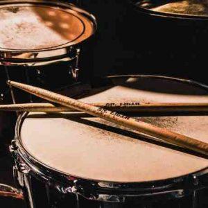 Comment apprendre à jouer de la batterie ?
