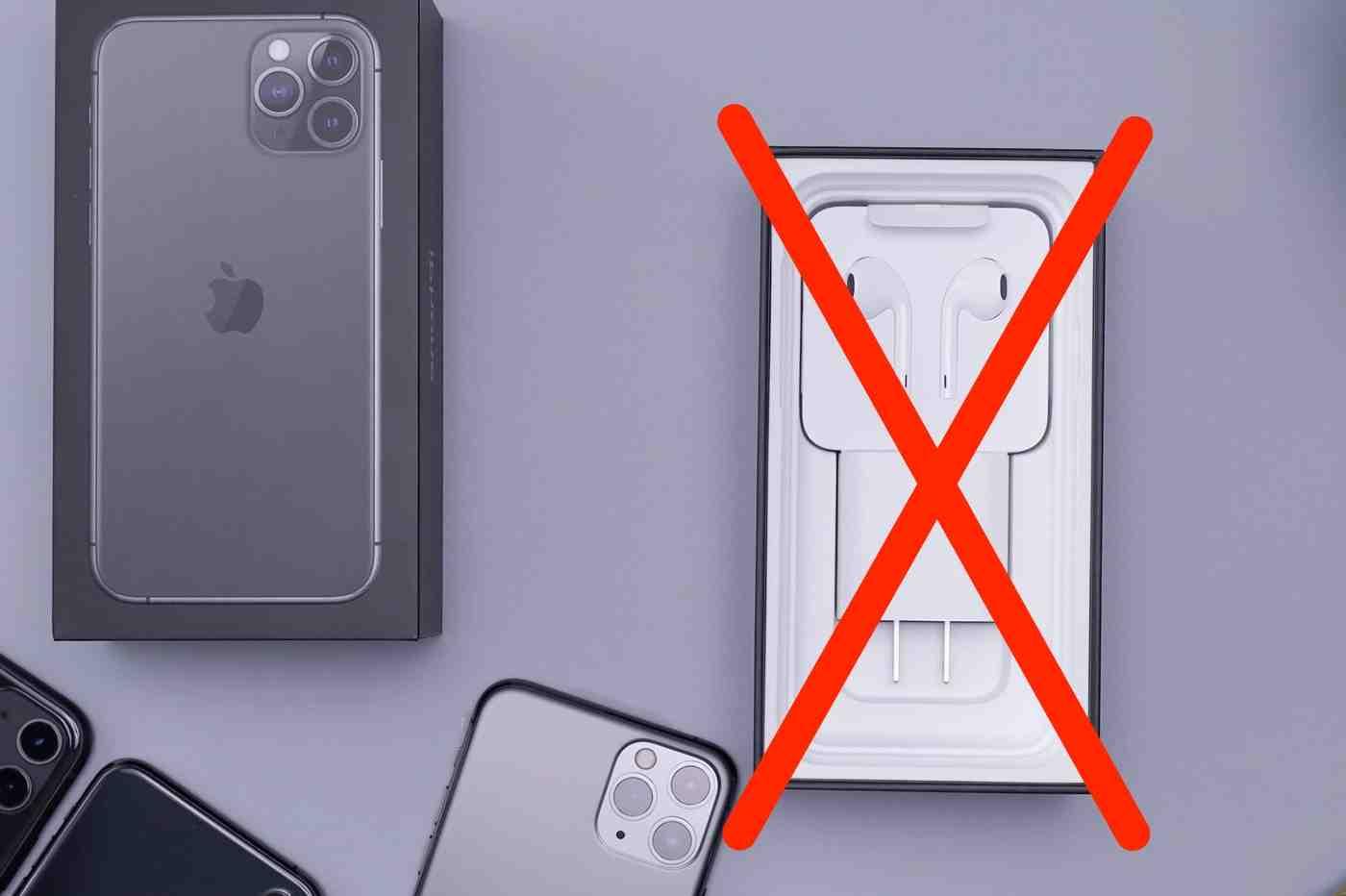 Comment charger son téléphone si on a pas de chargeur ?