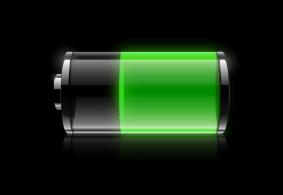 Comment est stockée l'énergie dans un accumulateur ?