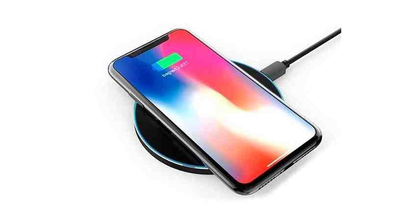 Comment faire quand on a pas de chargeur iPhone ?