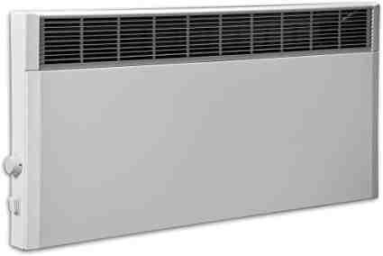 Comment fonctionne un radiateur électrique à accumulation ?