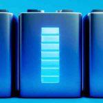 Comment une batterie peut stocker de l'énergie ?