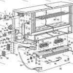 Comment utiliser un radiateur à accumulation ?