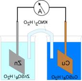 Est-ce que toutes les piles électriques produisent un courant continu ?