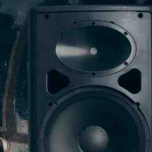 Quelles enceintes pour contrôleur DJ ?