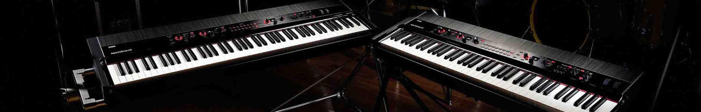 Comment amplifier un Synthe ?