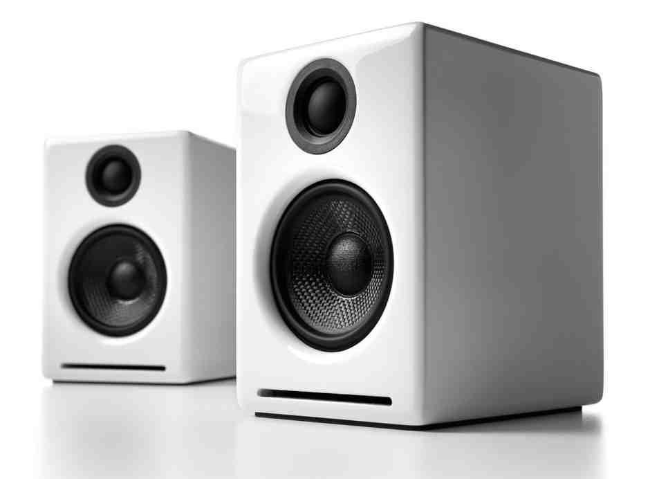 Comment choisir un bon haut-parleur ?