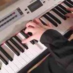 Quelle enceinte pour piano numérique ?