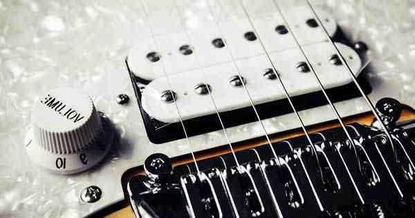 Comment améliorer le son d'une guitare classique ?