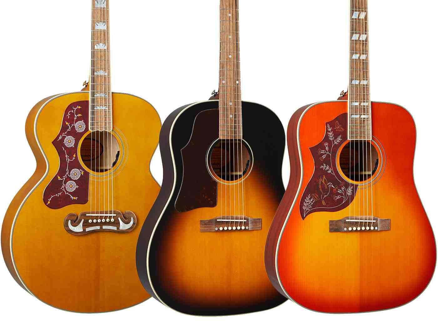 Comment accompagner un chant à la guitare ?