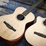 Comment acheter une bonne guitare classique ?