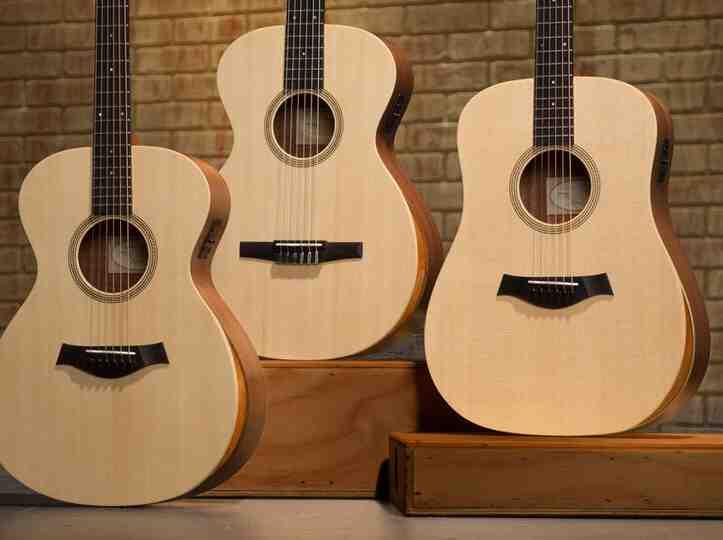 Comment apprendre rapidement à jouer de la guitare ?