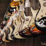 Comment trouver une bonne guitare ?