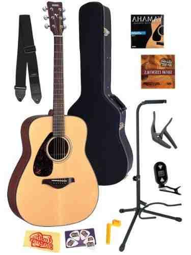 Où sont fabriquées les guitares Lâg ?