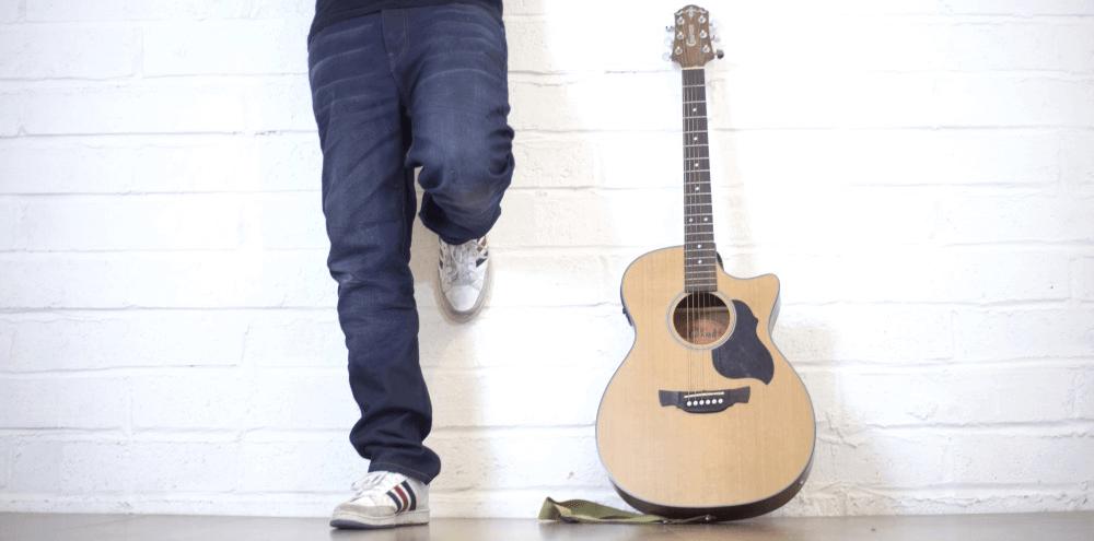 Quel budget guitare ?