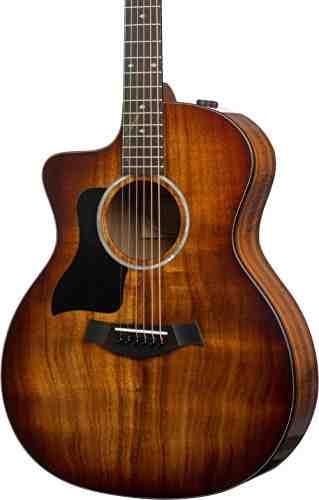 Quel budget pour une bonne guitare ?