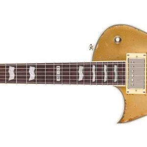 Quel est le prix d'une bonne guitare ?
