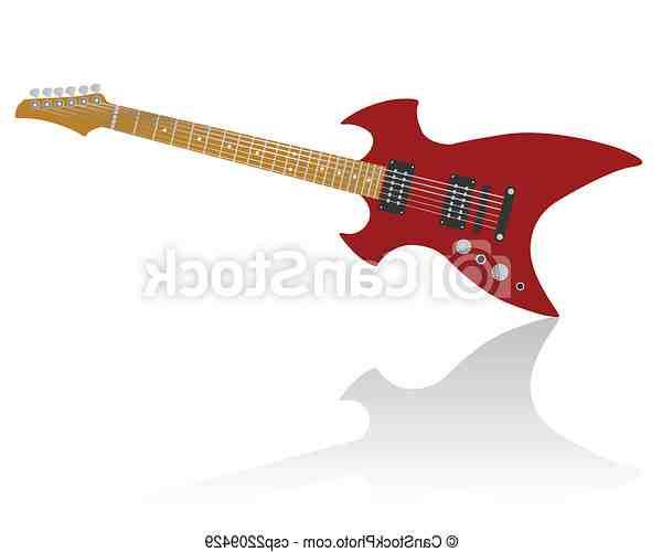 Quel modèle de guitare électrique pour débuter ?