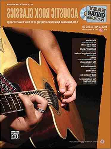 Quel prix guitare classique ?