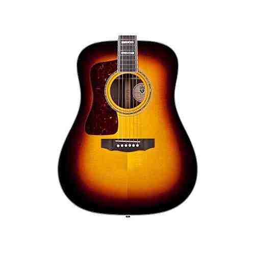 Quelle guitare Squier choisir ?
